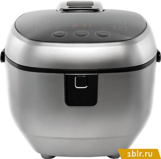 мультиварка борк u700 рецепты