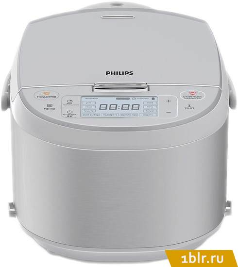 Philips HD3095/03
