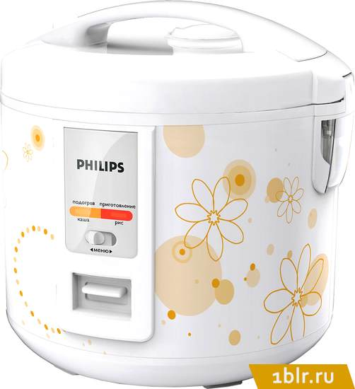 Philips HD3024/40