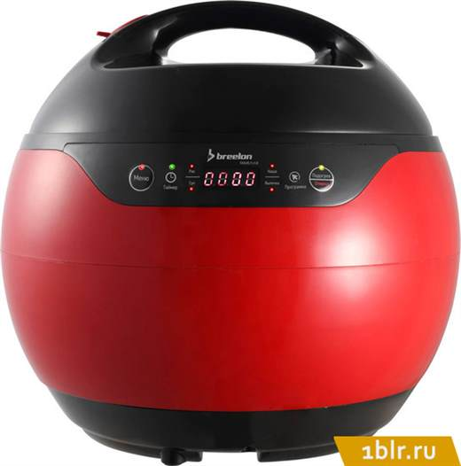 Мультиварка Breelon Family Chef BR-301